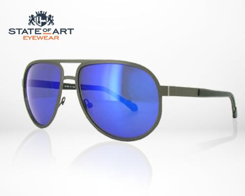 Zonnebril Lichte Glazen : Kies de beste glazen voor uw zonnebril soest